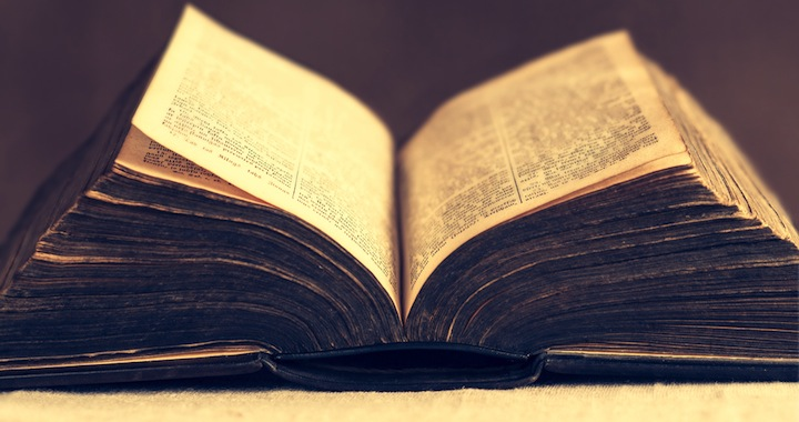 paulus en het cristendom