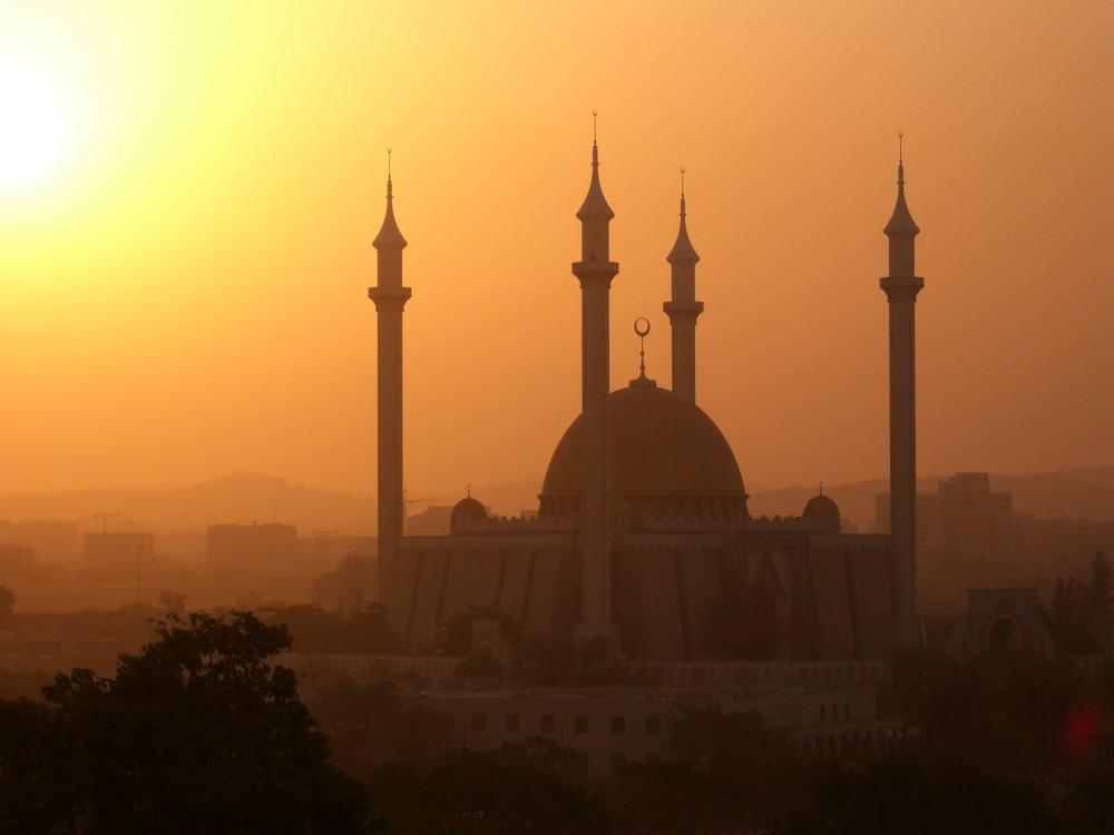info islam