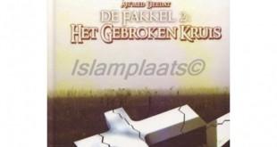 De fakkel2 Het gebroken kruis-780x975