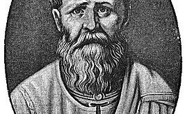 266px-augustine_of_hippo