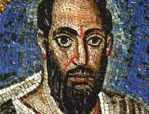 apostel-paulus