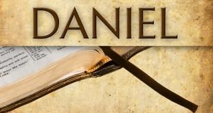 daniel-huis-van-gebed-twente
